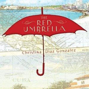 The-Red-Umbrella-0