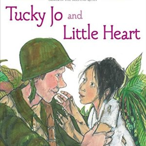 Tucky-Jo-and-Little-Heart-0
