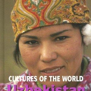 Uzbekistan-Cultures-of-the-World-0