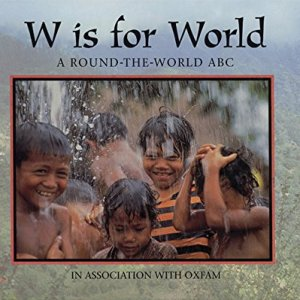 W-Is-for-World-A-Round-the-World-ABC-World-Alphabets-0