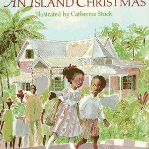 An-Island-Christmas-0