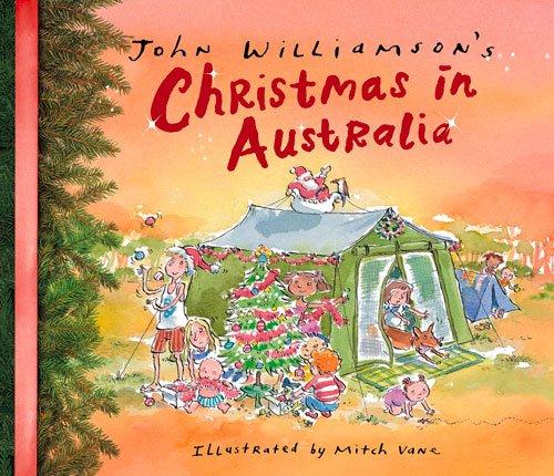John-Williamsons-Christmas-in-Australia-0