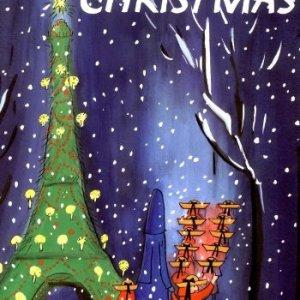 Madelines-Christmas-0