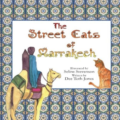 The-Street-Cats-of-Marrakech-0
