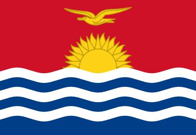 Kirabati
