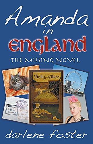 Amanda-in-England-The-Missing-Novel-0