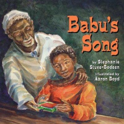 Babus-Song-0