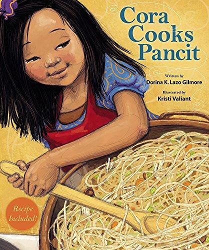 Cora-Cooks-Pancit-0