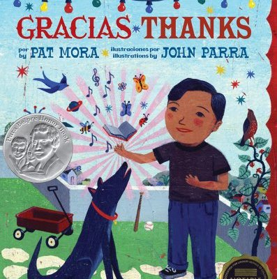 Gracias-Thanks-English-and-Spanish-Edition-0