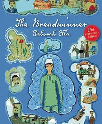 The-Breadwinner-0