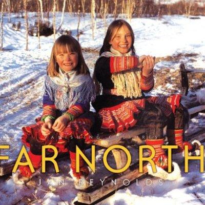 Vanishing-Cultures-Far-North-0