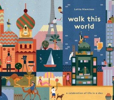Walk-This-World-0