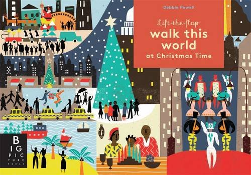 Walk-This-World-at-Christmas-Time-0