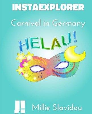 Carnival-in-Germany-Lucy-Evans-InstaExplorer-Volume-3-0