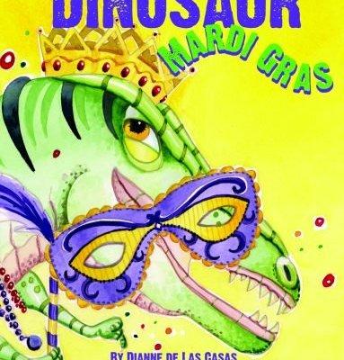 Dinosaur-Mardi-Gras-0