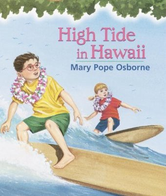 High-Tide-in-Hawaii-Magic-Tree-House-28-0