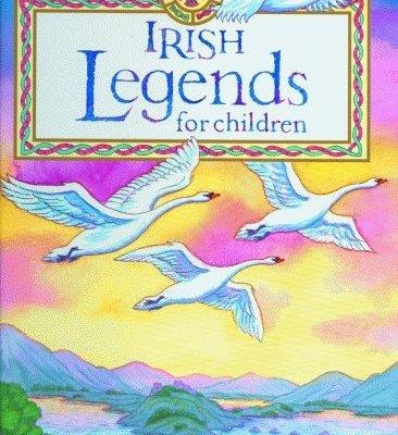 Irish-Legends-For-Children-0