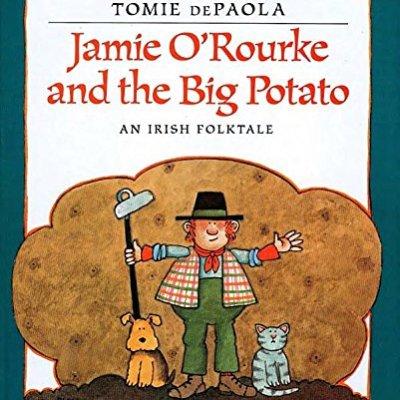 Jamie-ORourke-and-the-Big-Potato-0