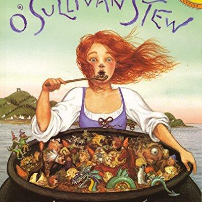 OSullivan-Stew-Picture-Puffins-0