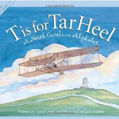 T-is-for-Tar-Heel-A-North-Carolina-Alphabet-0