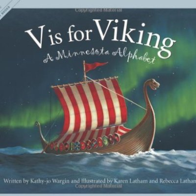 V-is-for-Viking-A-Minnesota-Alphabet-Discover-America-State-by-State-0