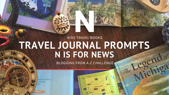 Kids Travel Books (14)