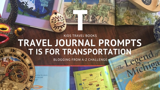 Kids Travel Books (20)