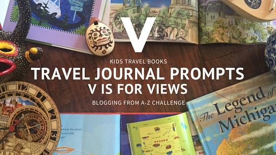 Kids Travel Books (22)
