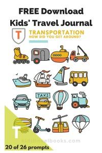 Travel Journal for kids (20)