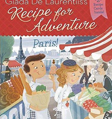 Paris-2-Recipe-for-Adventure-0