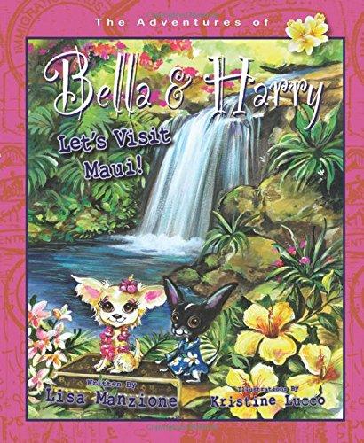 Lets-Visit-Maui-Adventures-of-Bella-Harry-0