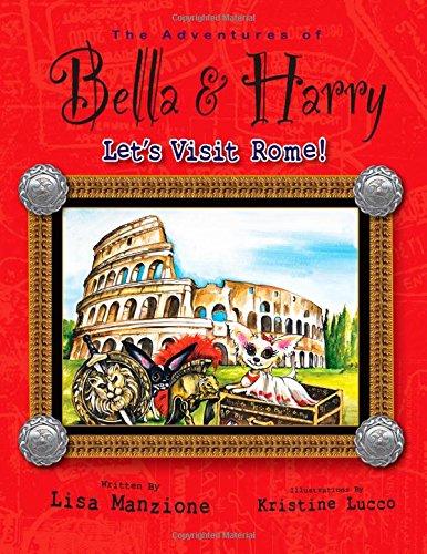 Lets-Visit-Rome-Adventures-of-Bella-Harry-0