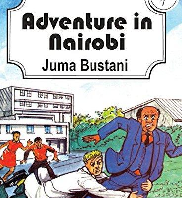 Adventure-in-Nairobi-0