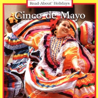 Cinco-De-Mayo-Rookie-Read-About-Holidays-0