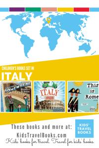 Best Rome Tour Guide Books