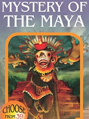 Mystery-of-the-Maya-Choose-Your-Own-Adventure-5-0