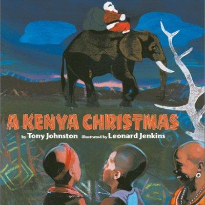 A-Kenya-Christmas-0