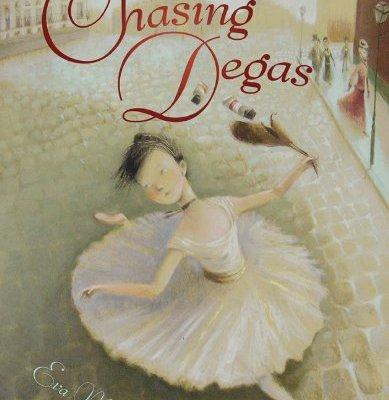 Chasing-Degas-0