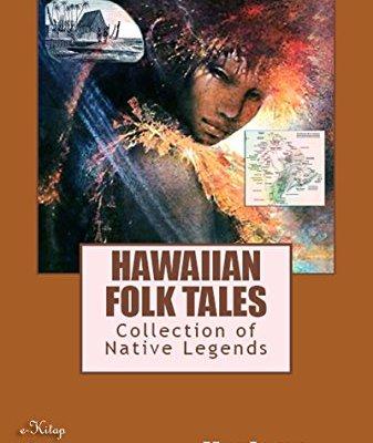 Myths, Folktales, and Fairy Tales