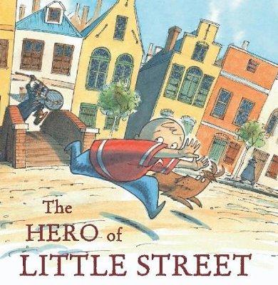 The-Hero-of-Little-Street-0