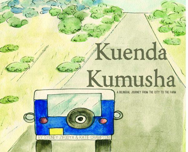 Photo credit: https://cornbreadnemuriwo.com/shop/pre-order-kuenda-kumusha/