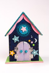 Dreamland Fairy Kit ($24.99)