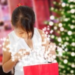 How to add some international traditions to your child's Christmas celebrations