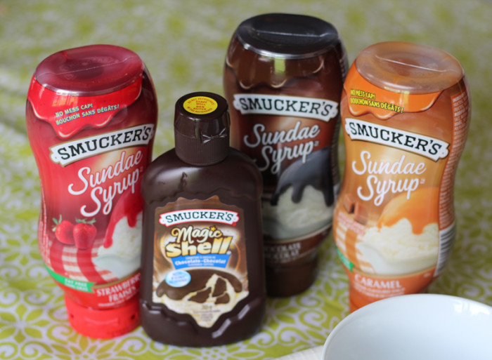 smuckers 1