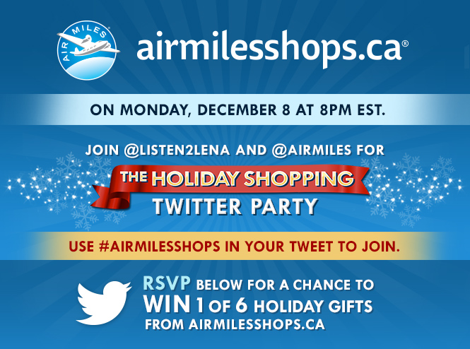 21089_AMSHoliday_P4_LastChance_TwitterParty_Blog_665x494_R1[1] (2)