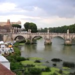 Top Three Reasons To Have A Family Vacation At Rome