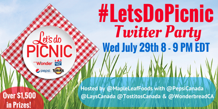 LetsDoPicnic-Twitter-Party-Image-2