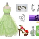 Become One with Nature with this Tinkerbell Disney Bound