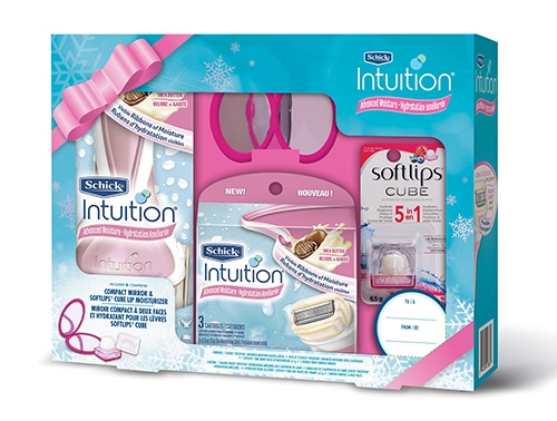 intuition-holiday-pack-national