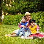 The Perfect Balance: Planning Your Child's Summer Vacation